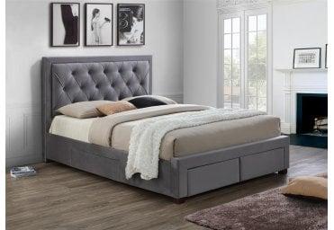 9ad8fe16afe Birlea Furniture 6FT Super King Size Beds