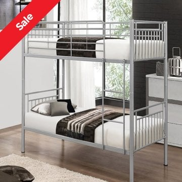 Cheap Beds Mattresses Upto 40 Off Free Uk Delivery
