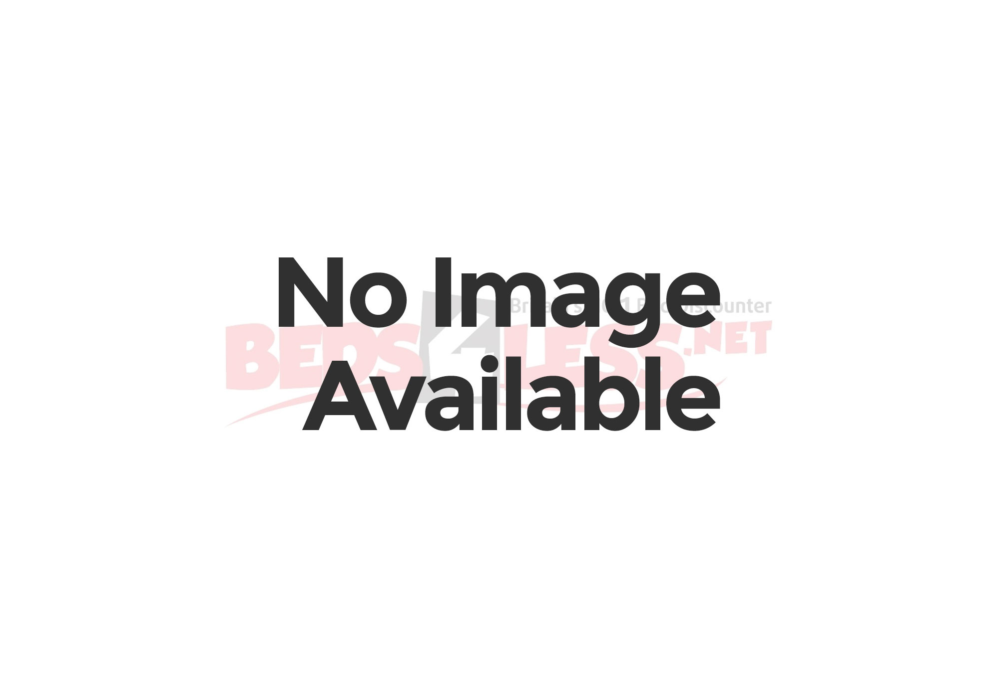 wholesale dealer 0c11e a3c3c Europa Silver 3FT Single Single Open Coil Mattress