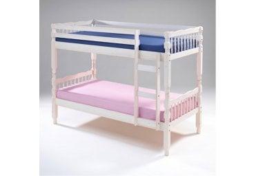 Cheap Bunk Beds For Kids Double Triple Bunk Beds